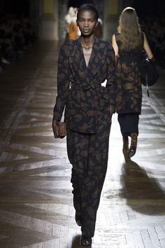 dries-van-noten-rtw-fw15-runway-27 – Vogue