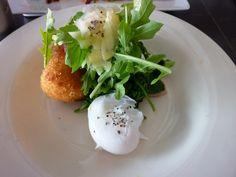 best breakfasts in Perth