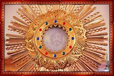 Eucharistic Miracle at Vilakkannur Church (Kannur, Kerala, India) During Holy Qurbana Religious Pictures, Supernatural Beings, The Son Of Man, Eucharist, Jesus Christ, Catholic, Blessed, Faith, Kerala India