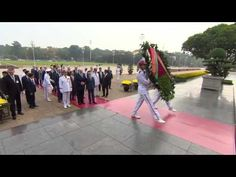 Wreath laying ceremony at the Ho Chi Minh Mausoleum - Belarus Country in Europe Belarus a landlocked country in Eastern Europe is known for its Stalinist architecture grand fortifications and primeval forests. In the modern capital Minsk the monumental KGB Headquarters loom over Independence Square while the Museum of the Great Patriotic War commemorates the countrys role in WWII. The capital is also home to many churches including the neo-Romanesque Church of Saints Simon and Helena…