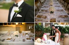 @fsmaui #Ferraros #waileawedding #mauiwedding #wailea #fourseasonswedding #mauiphotographer #joannatanophotography