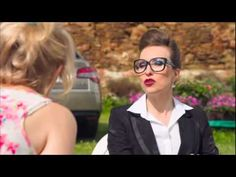 Babovřesky 3 Cely Film Sunglasses Women, Film, Music, Youtube, Movies, Movie, Musica, Musik, Film Stock