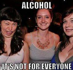 Lol oh so true!