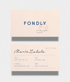 Minimal Business Cards - The Business Bar Gfx Design, Design Logo, Identity Design, Business Paper, Minimal Business Card, Creative Business, Vintage Business Cards, Modern Business Cards, Corporate Design