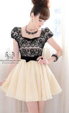 Eminegül Blogger: Moda