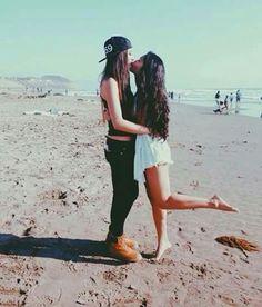 Sweet Lesbian Love Pics