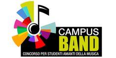 Campusband Musica & Matematica la finale sarà a Milano
