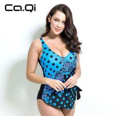 1c2ab86896 77 Best Ladies Swim Wear @ Lisipieces.com Free Shipping! images ...