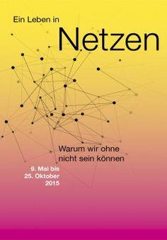 Landesmuseum Natur und Mensch, Oldenburg, 9.5.-25.10.2015