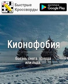 Google Play, Fun Facts, App, Words, Apps, Funny Facts, Horse, Interesting Facts