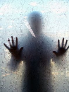 The Paranormal MD Types of Haunting and types of ghosts and spirit entities - The Paranormal MD Investigative Research & Science Website