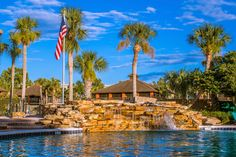 Is the Legacy Palm Coast or Legacy Orlando? #traveltuesday #triviatuesday #adventure #pool