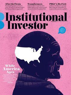 Institutional Investor (US)