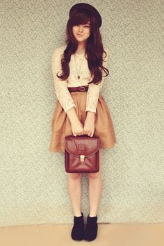Fashion and outfits ideas and inspiration with skirts and belts.