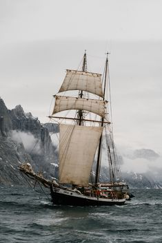 me Amlab.me The post Amlab.me appeared first on Lynne Seawell& World. Old Boats, Small Boats, Old Sailing Ships, Sailing Kayak, Ocean Sailing, Make A Boat, His Dark Materials, Sail Away, Boat Plans