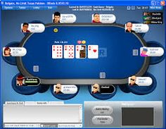 Kết quả hình ảnh cho Sky poker