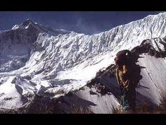 Welcome2Nepal.wmv Nepal Trekking, Tour Operator, Mount Everest, Tours, Movie, Adventure, Mountains, Casual, Nature