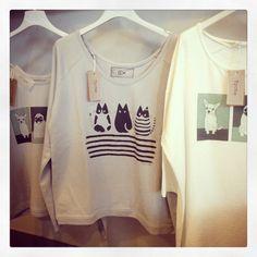 Esposizione delle nostre t-shirt Van Gogh, Tank Tops, Shopping, Women, Fashion, Moda, Halter Tops, Women's, Fasion