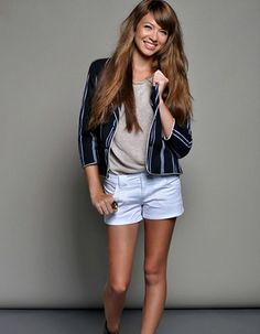 78 Best Test Shoot Wardrobe for Teen Age-Group images in