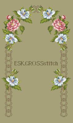 Mason Jar Crafts, Mason Jars, Prayer Rug, Needlepoint, Cross Stitch, Elsa, Tablecloths, Crochet Flowers, Painting On Fabric