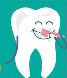 cairo franch brindar atención y tratamiento de calidad dental con un equipo de barcelona.