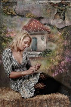 https://flic.kr/p/CYBtuq | Estudio 30 . Isabel | Sorrisos do Brasil / Emotional Photography .. Trabalho totalmente diferenciado. Books, Casamentos & Eventos .. Criatividade além da fotografia .. / Artexpreso . Rodriguez Udias .. Website: rodudias.wix.com/artexpreso