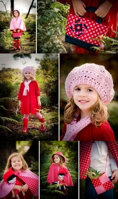 A collaboration between Missy Melly, C Percy Designs and Appleberry Kids