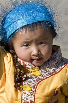 China. Protect all children from abuse. repinned: www.brindacarey.com