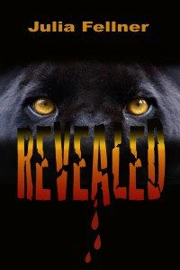 Revealed is a young adult novel. It is available as a kindle, nook, ebook and in print. Press Kit, Nonfiction Books, My Books, Novels, Hero, Reading, Movie Posters, Nook, Kindle