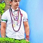 A perfection man Aamir Khan will appear in his upcoming film P.K and its first poster is out today. Aamir is known as new his action movie and he come with different look in every movie and creative ideas also. Aamir you doing good job and your fans are...