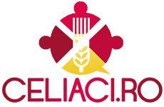 Cea mai mare platforma online dedicata celiacilor din Romania.