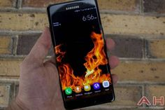 Galaxy Note 7 Probe   Results To Be Revealed By End Of January
