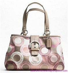 cute coach purse,fashion coach bags upcoming,just $44.99