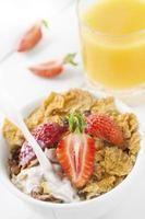 La mejor dieta para el hipotiroidismo de Hashimoto