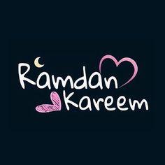 Mubarak Ramadan, Islam Ramadan, Religious Quotes, Islamic Quotes, Arabic Quotes, Muslim Quotes, Photo Ramadan, Ramadan Photos, Ramadan Karim