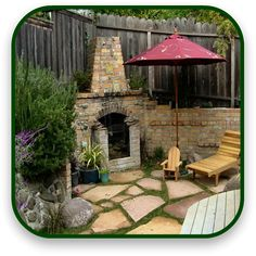 DIY Yard Ideas >>> Details can be found by clicking on the image.