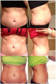 I'm an Independent Distributor with It Works Global home of that crazy wrap thing. I help people achieve Health, Wealth & Happiness. If you want to get healthy or have finical freedom. Call me I can help!  504-214-9422  The first to market body applicator:  Tightens, tones, & firms Minimizes cellulite appearance Improves skin texture & tightness Mess-free and simple to use Results in as little as 45 minutes Progressive results over 72 hours Made with natural ingredients Includes 4…