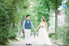 【滋賀】琵琶湖で結婚式のロケーション前撮り | 結婚式カメラマン 寺川昌宏 Web : www.ms-pix.com | #前撮り #結婚式 #カメラマン #結婚準備 #ウェディングドレス #ドレス #結婚準備 #プレ花嫁 #wedding #bridal #weddingphotography #weddingphotographer #滋賀