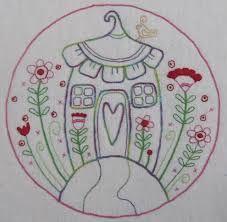 Image result for rosalie quinlan free patterns