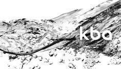 Visual Identity, Logo and Branding Work Visual Identity, Waves, Branding, Bath, Logos, Artwork, Kitchen, Baking Center, Brand Management
