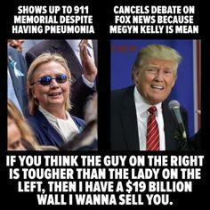 Trumpdrunk clinton trump hilarious presidential debate drinking game
