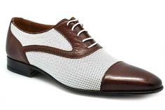LUXURY Connoisseur || Kallistos Stelios Karalis || +Folloω me....!!!!!#Zapatos Moreschi #Shoes