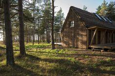 http://www.subtilitas.site/post/156462256279/tegnestuen-vandkunsten-seaweed-house-læsø