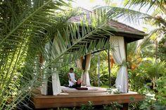 Top 10 Caribbean Resorts > Hotel Saint-Barth Isle De France, St. Bart's