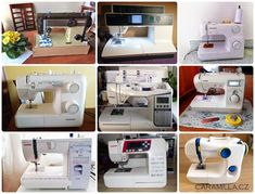 Sewing, Technology, Dressmaking, Couture, Stitching, Full Sew In