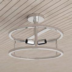 44 Light Ideas Light Lamp Lighting Design