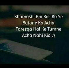 52 Best Hindi Love Quotes Images Hindi Love Quotes Sad Caro Diario