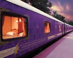 http://www.royalindiatrainjourneys.com/maharaja_express_schedule.html   #schedule of #maharaja #Express #train #India