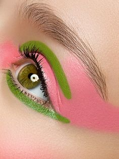 #beauty #makeup #eye #shadow #inspiration