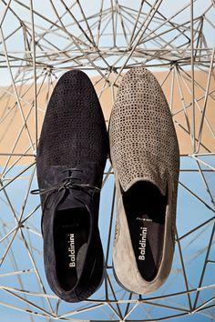 11 Best PFN & Baldinini images | Fashion, Me too shoes